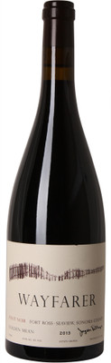 Wayfarer 2013/2014 Golden Mean Pinot Noir 750ml