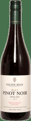 Felton Road 2019 Pinot Noir Block 5 750ml