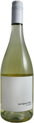 Lock & Worth 2016 Sauvignon Blanc Semillon 750ml
