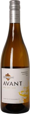 Kendall Jackson Avant Chardonnay 750ml