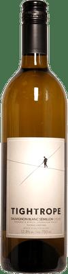 Tightrope Winery 2020 Sauvignon Blanc-Semillon 750ml