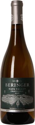 Beringer 2016 Napa Valley Chardonnay 750ml