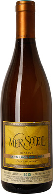 Mer et Soleil 2016 Reserve Chardonnay 750ml
