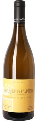 Lafon 2015 Macon-Milly-Lamartine 1.5L