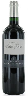 Chateau Lafont Fourcat Bordeaux 2014 750ml