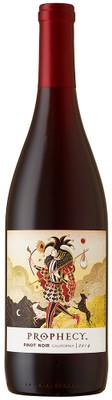 Prophecy Pinot Noir 750ml