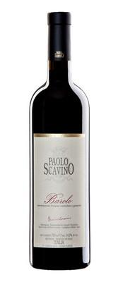 Paolo Scavino 2012 Classico Barolo 750ml