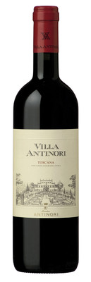 Antinori 2011 Red Toscana 750ml