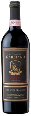 Gabbiano 2014 Chianti Classico DOCG 750ml