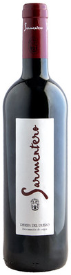 Bodegas Sarmentero 2015 Roble 750ml