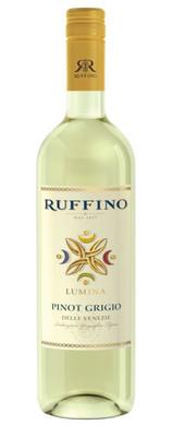 Ruffino Pinot Grigio Il Lumina 750ml