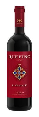 Ruffino Il Ducale Toscana  750ml