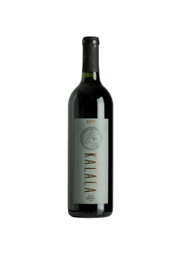 Kalala Organic Estates 2015 Zweigelt 750ml