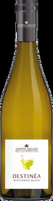 "Joseph Mellot 2013 ""Destinea"" Sauvignon Blanc Val de Loire 750ml"