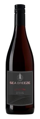 Sea Breeze Pinot Noir 750ml