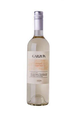Bodega Garzon Estate Pinot Grigio 750ml