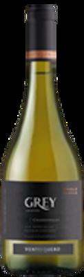 Vina Ventisquero 2013 Grey Chardonnay 750ml