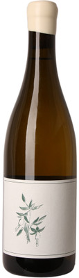 Arnot-Roberts Watson Ranch Chardonnay 750ml