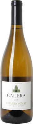 Calera 2016 Central Coast Chardonnay 750ml