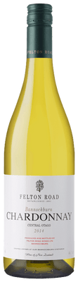 Felton Road 2017 Bannockburn Chardonnay 750ml