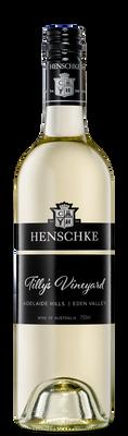 Henschke 2013/2015 Tilly's Vineyard White Blend 750ml