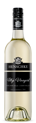 Henschke 2013/2015 Tilly's Vineyard White Blend 750ml