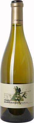Abel Mendoza 2019 5V Rioja Blanco 750ml