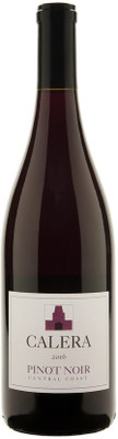 Calera 2016 Central Coast Pinot Noir 750ml