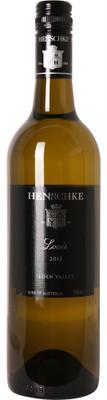 Henschke 2015 Louis Semillon 750ml