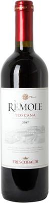 Frescobaldi 2017 Remole Toscana 750ml