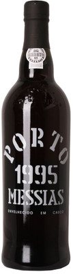 Messias 1995 Colheita Port 750ml
