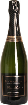 Blue Mountain 2011/2012 Brut Reserve 750ml