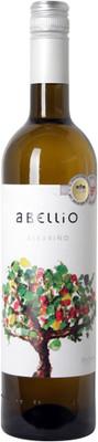 Abellio Albarino 750ml