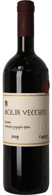 Carpineto 2010 Molin Vecchio IGT Toscana 750ml