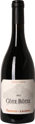 Maison Tardieu-Laurent 2013 Cote Rotie 750ml