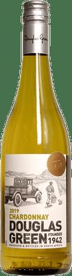 Douglas Green 2019 Western Cape Chardonnay 750ml
