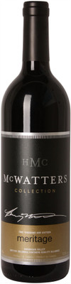 McWatters Collection Meritage 750ml