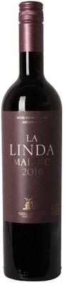 Luigi Bosca 2018 La Linda Malbec 750ml