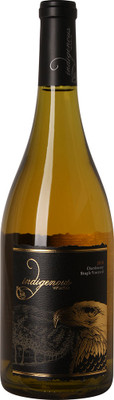 Indigenous World 2016 Chardonnay 750ml