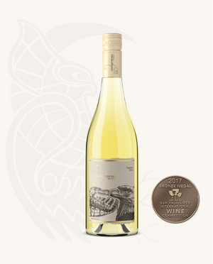 Indigenous World 2016 Viognier 750ml
