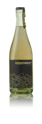 Therapy Vineyards 2016 Fizzio Therapy