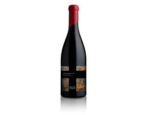Rust Wine Co. 2016 Zinfandel 750ml