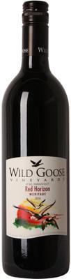 Wild Goose 2015 Red Horizon Meritage 750ml