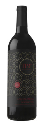Time Winery Cabernet Franc
