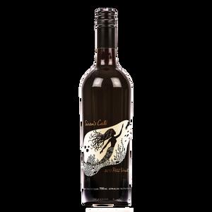 BC Wine Studio 2013 Siren's Call Petit Verdot 750ml