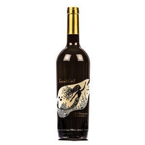 BC Wine Studio 2012 Siren's Call Harmonious 750ml