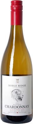 Noble Ridge Reserve Chardonnay 750ml