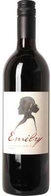 Three Sisters 2014 Emily - Cabernet Franc 750ml