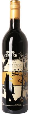 Moon Curser 2014 Dead of Night 750ml