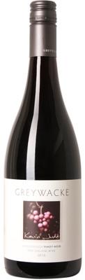 Greywacke 2014 Pinot Noir 750ml